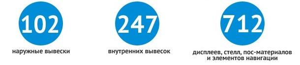 kiev211111may